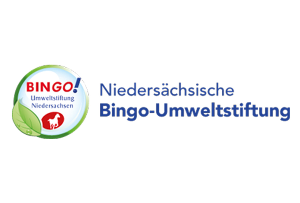 burgallee-sponsor-bingo
