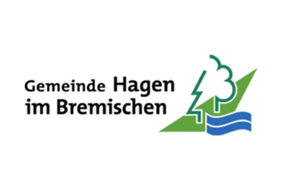 burgallee-sponsor-gemeinde-hagen