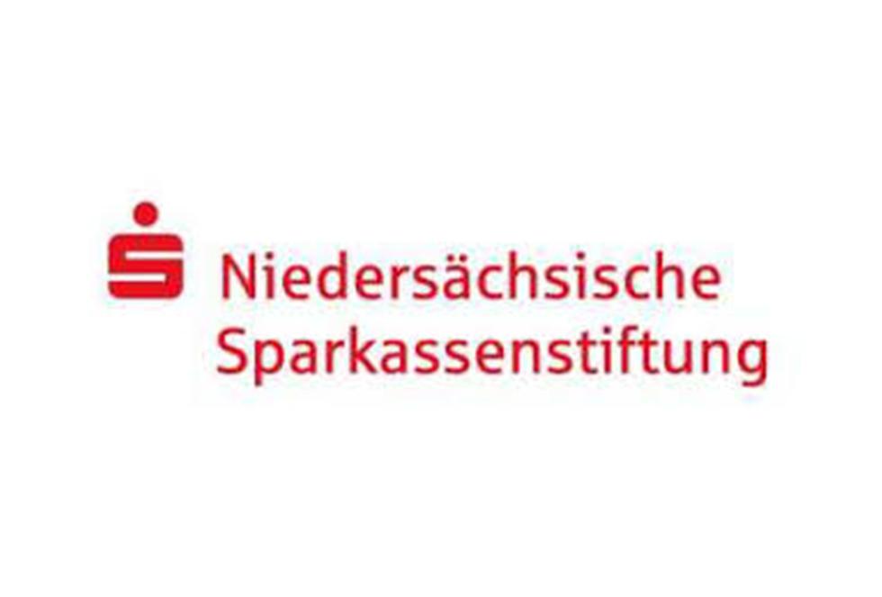 burgallee-sponsor-nds-spk