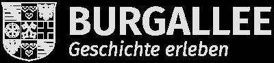 burgallee_logo_400x